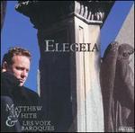Elegeia