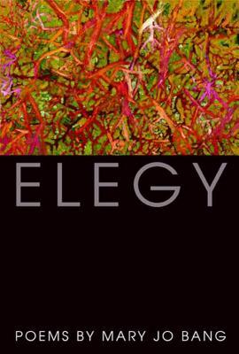 Elegy - Bang, Mary Jo