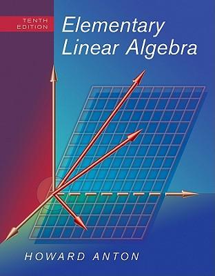 contemporary linear algebra howard pdf