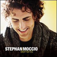 Elements - Stephan Moccio