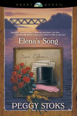 Elena's Song - Stoks, Peggy