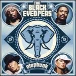 Elephunk [UK Bonus Tracks] - The Black Eyed Peas