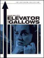 Elevator to the Gallows [Criterion Collection] [2 Discs]
