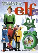 Elf [Limited Edition with Free Clock]