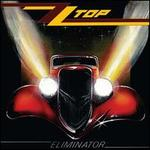 Eliminator [LP]