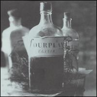 Elixir - Fourplay