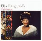 Ella Fitzgerald's Christmas [2006]