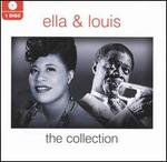 Ella & Louis: The Collection