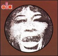 Ella - Ella Fitzgerald