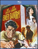 Elmer Gantry [Blu-ray] - Richard Brooks
