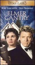 Elmer Gantry - Richard Brooks