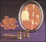 Elmer Gantry's Velvet Opera [Bonus Tracks]