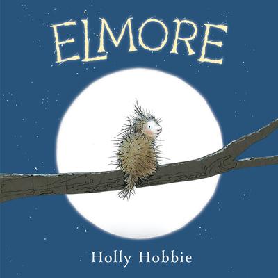 Elmore - Hobbie, Holly