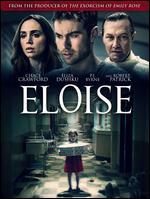 Eloise - Robert Legato