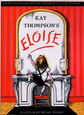 Eloise - Thompson, Kay