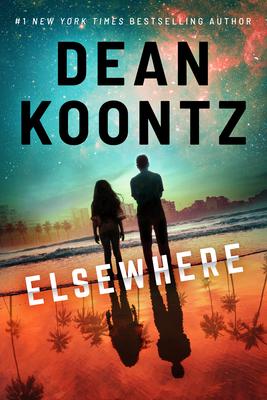 Elsewhere - Koontz, Dean