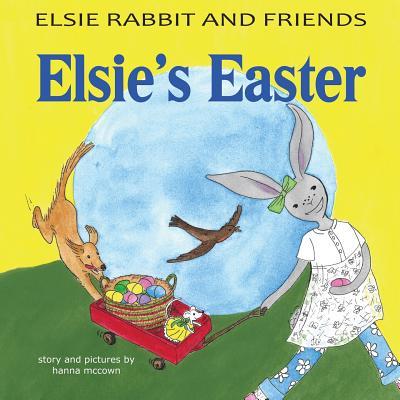 Elsie's Easter -