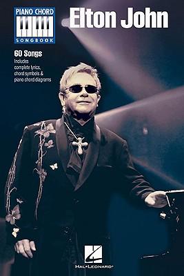 Elton John - John, Elton, Sir
