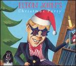 Elton John's Christmas Party [Abridged]