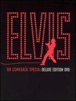 Elvis: '68 Comeback Special [Deluxe Edition]