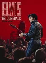 Elvis: '68 Comeback Special - Steve Binder