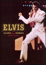 Elvis: Aloha From Hawaii [Special Edition]