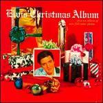 Elvis' Christmas Album [Import]