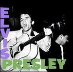 Elvis Presley [Legacy]