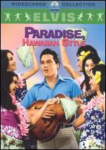 Elvis Presley: Paradise, Hawaiian Style