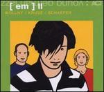 (Em) II