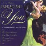 Embraceable You