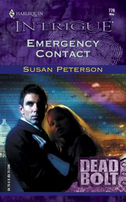 Emergency Contact - Peterson, Susan