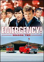 Emergency!: Season 02