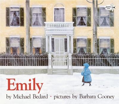 Emily - Bedard, Michael