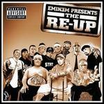 Eminem Presents: The Re-Up - Eminem
