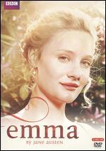 Emma [2 Discs] - Jim O'Hanlon