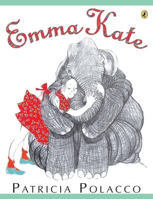 Emma Kate - Polacco, Patricia
