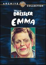 Emma - Clarence Brown