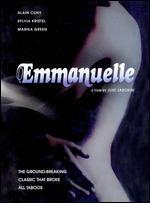 Emmanuelle [Special Edition]