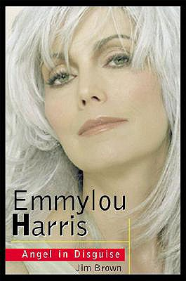 Emmylou Harris - Brown, Jim, and Fox Music Books (Creator)