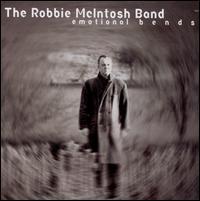 Emotional Bends - Robbie McIntosh