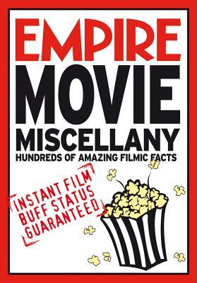 Empire Movie Miscellany: Instant Film Buff Status Guaranteed - Empire Magazine