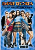 Empire Records: Remix! Special Edition