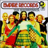 Empire Records - Original Soundtrack