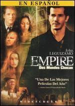 Empire [Subtitled]