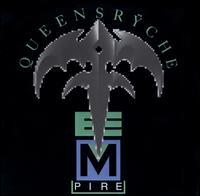 Empire - Queensrÿche