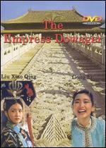 Empress Dowager