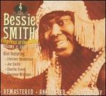 Empress of the Blues, Vol, 2: 1926-1933