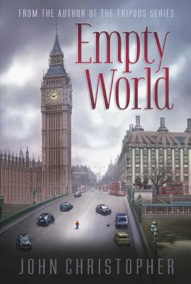 Empty World - Christopher, John