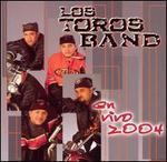 En Vivo 2004